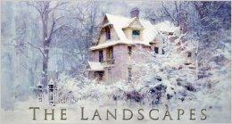 Richard Schmid: The Landscapes