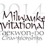 2014_Logo_BW_prev