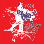 2014_T-shirt_prev2