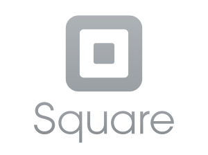 20120611Square_Logo_Portrait