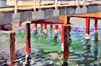 South Shore Marina No.21