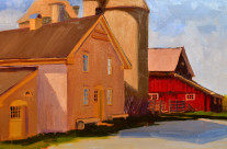 Trimborn Farm – Greendale, WI