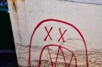 My Town: Grafiti