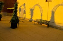 My Town: Shadow Play